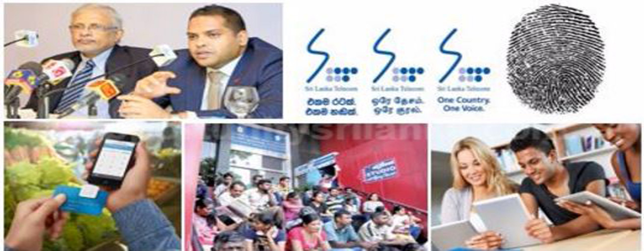 Competitive environment to grow telecom industry