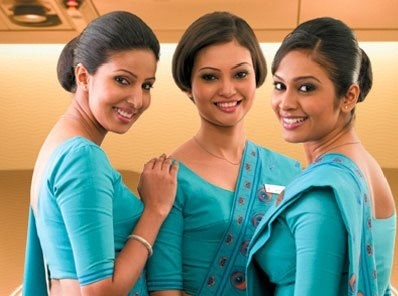 Investor for Sri Lankan to fly