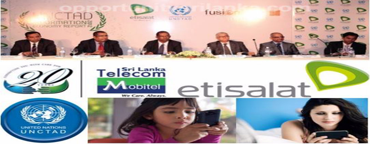 Mobitel wants to buy Etisalat