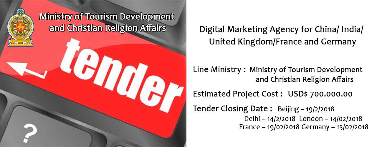 Digital Marketing Agency for China/ India/ United Kingdom/France and Germany.
