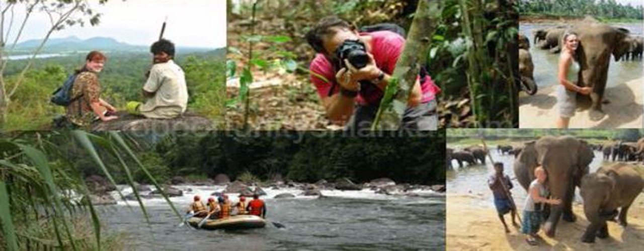 Tourism boom crosses USD 1.4 billion