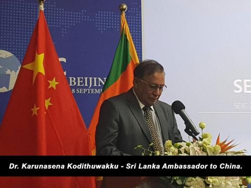 Dr.-Karunasena-Kodithuwakku
